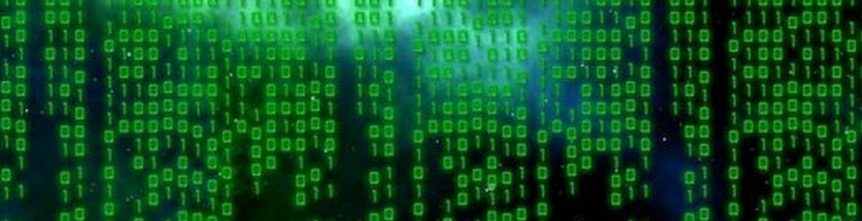 Bancos de Datos