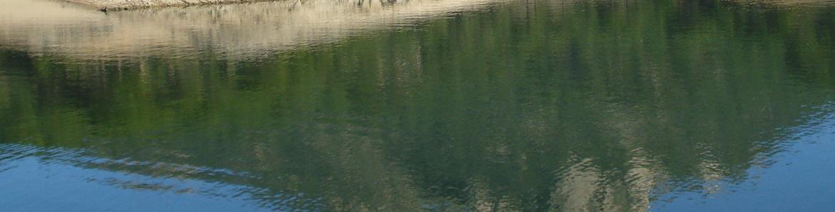 Imagen de fondo del Pantano de San Juan