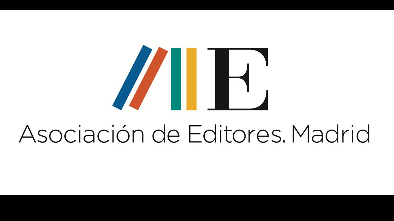 Asociación de Editores