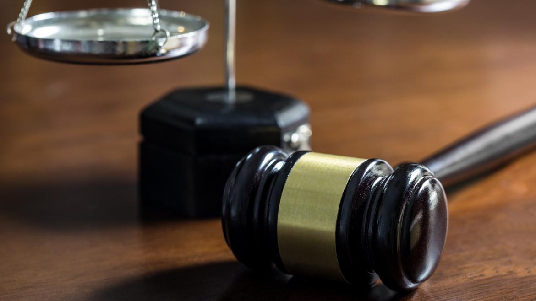 Apertura de juzgados