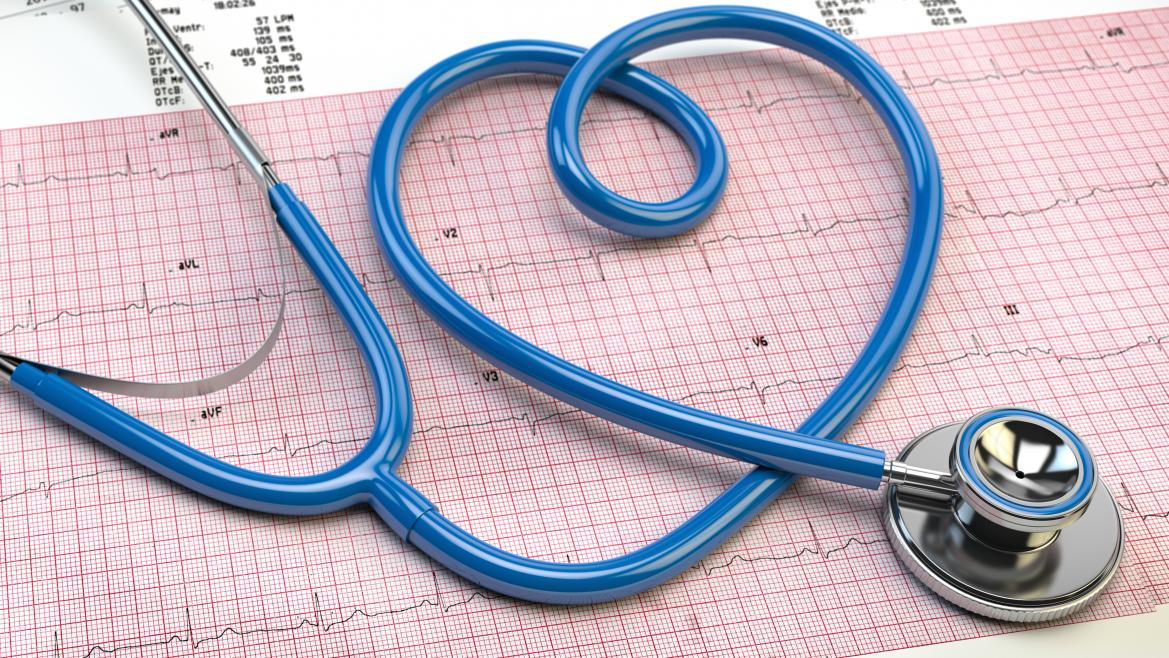 Cardiología MIR