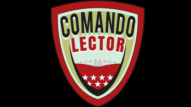 Comando Lector