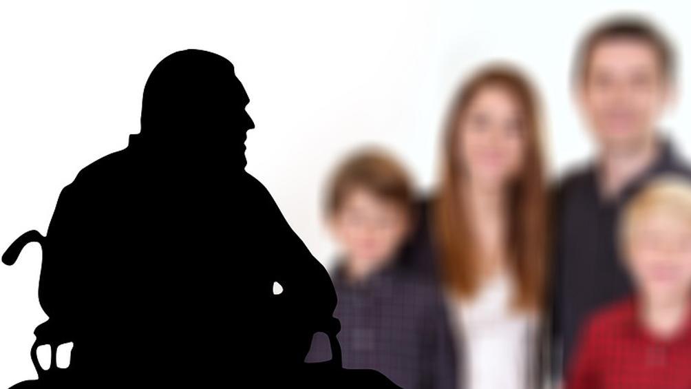 El Centro de Salud Paseo Imperial organiza un taller para el entrenamiento de la memoria de mayores de 65 años