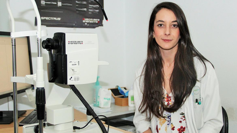 DOCTORA BEATRIZ VIDAL
