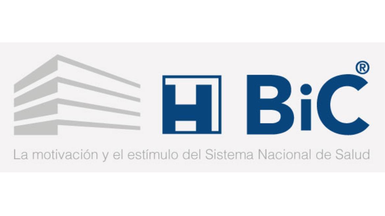 Logo Best In Class