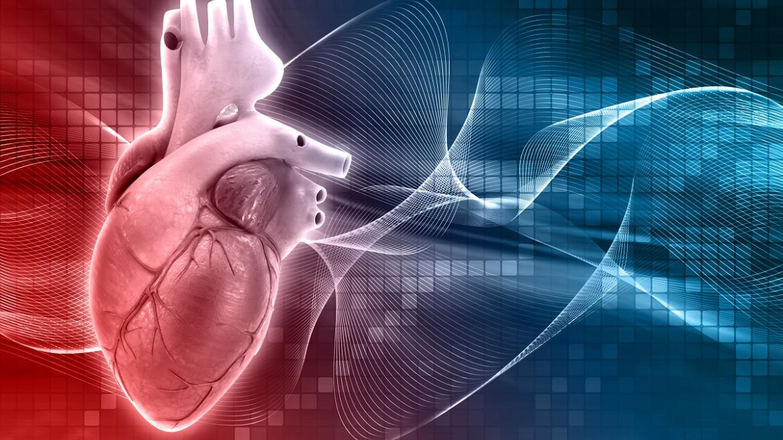 cirugia cardiaca