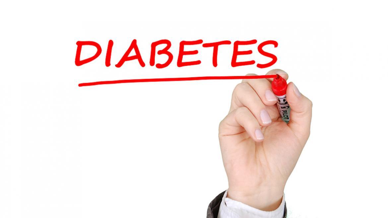 centro de atención de diabetes cjw