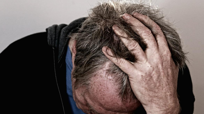disfunción eréctil después del tratamiento con prostatectomía
