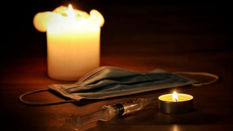 IV Curso Suicidio y Eutanasia