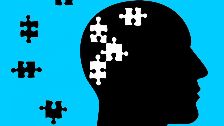 Salud Mental_alegoría