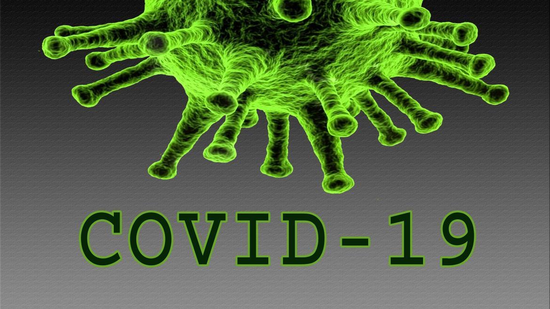 La Comunidad asesora sobre prevención de riesgos laborales en relación el  COVID-19   Comunidad de Madrid
