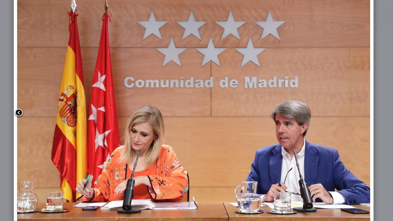 Rueda de prensa 18 dejulio de 2017
