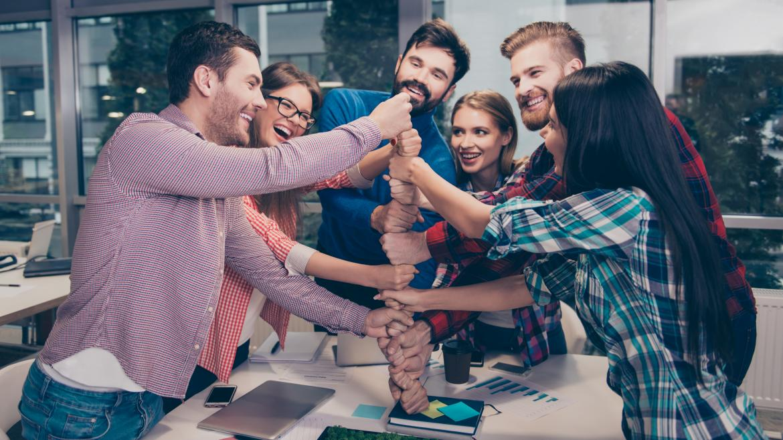 La Comunidad favorece la puesta en marcha de iniciativas empresariales ligadas a la economía social