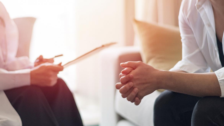 Los Psicologos Incorporados A Los Centros De Salud Comienzan
