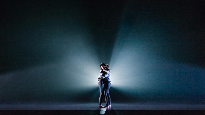 El Festival Madrid en Danza y los conciertos de Sesión Vermú protagonizan  la agenda cultural | Comunidad de Madrid