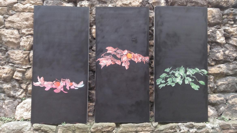 La Comunidad de Madrid acoge la Muestra de Artes Plásticas del Principado de Asturias