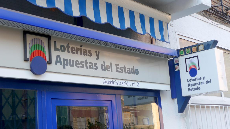 Lotería Nacional dedica el décimo del sorteo del próximo día 15 a la conmemoración del Centenario de Metro