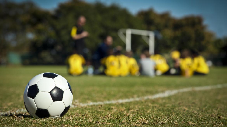Impulsamos una nueva edición del programa de Institutos Promotores de la Actividad Física y el Deporte
