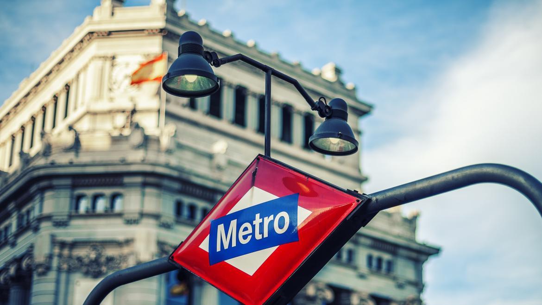 Convertimos La Línea 1 De Metro En La Línea Centenario Con Un