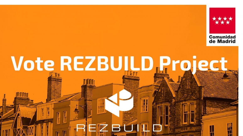 imagen vote rezbuild