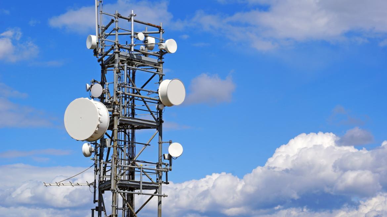 Mejoramos las comunicaciones de su personal de seguridad, emergencias y rescate