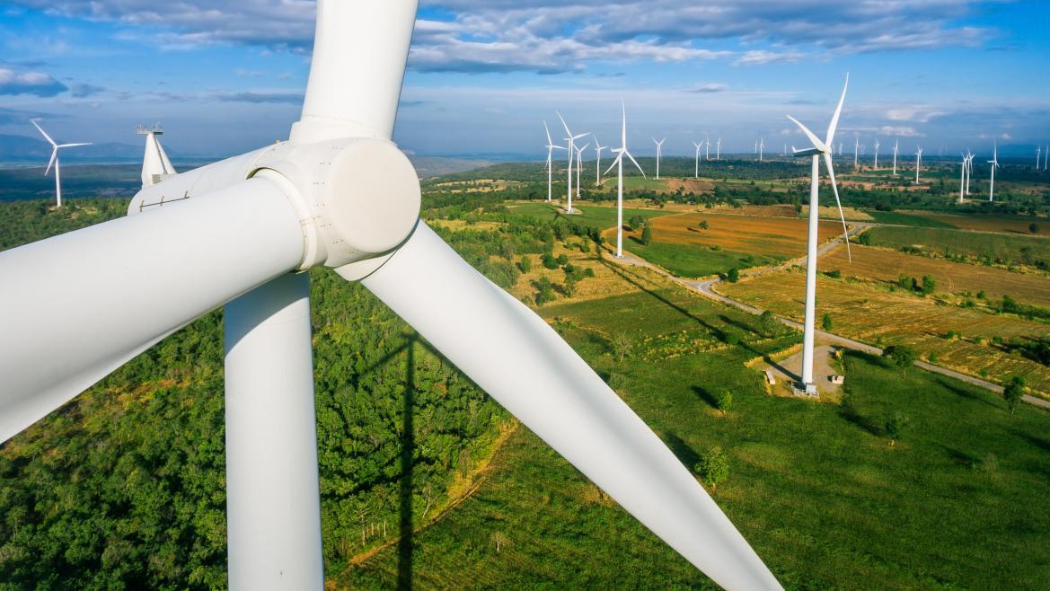 Lideramos el ranking español de emisión de bonos sostenibles