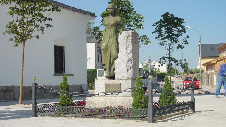 Villanueva de la Cañada