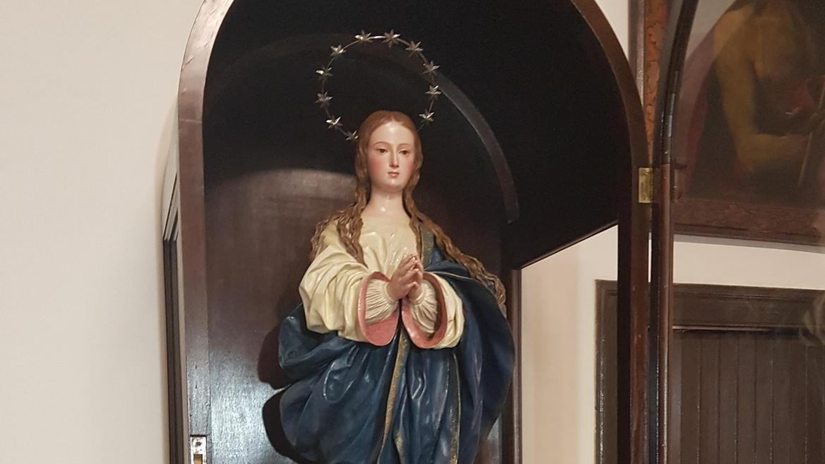 Inmaculada Pedro de Mena.jpg