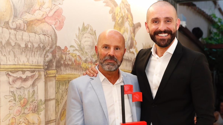 El Festival de Arte Sacro de la Comunidad de Madrid gana el Premio GEMA al Mejor Festival del año