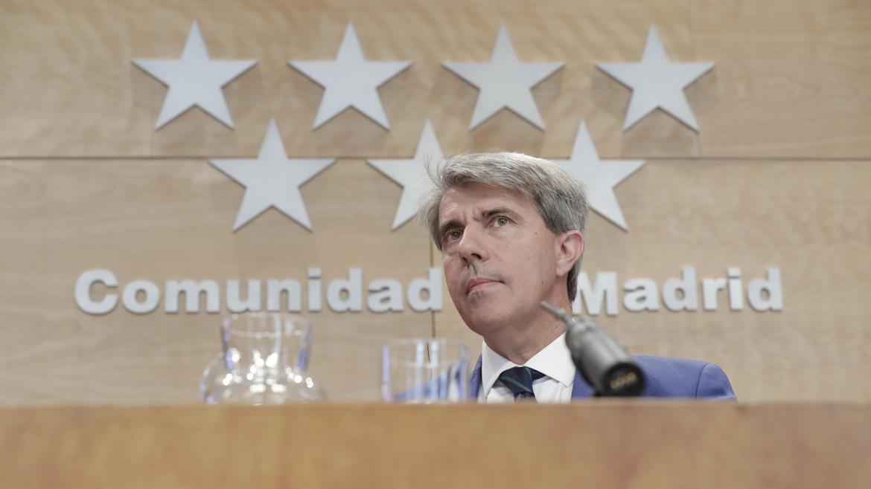 El Consejo de Gobierno ha aprobado la modificación del Decreto por el que se regula la asistencia jurídica gratuita en la Comunidad de Madrid, con la que se da luz verde al nuevo sistema de pagos mensual por asistencia jurídica gratuita.