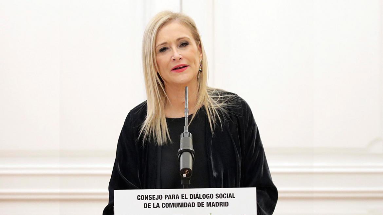 Presidencia_consejo_dialogo social