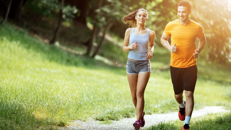 Promovemos hábitos de vida saludables entre los jóvenes con una nueva campaña divulgativa
