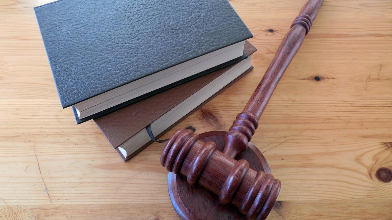 Juzgados de Paz
