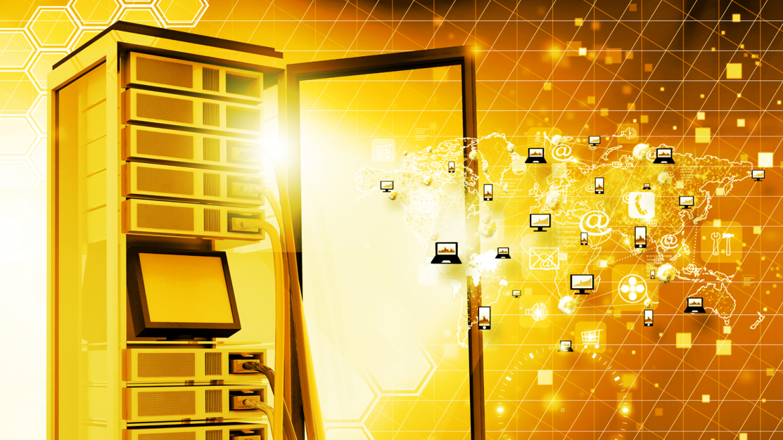 IMDEA Software redes 5G