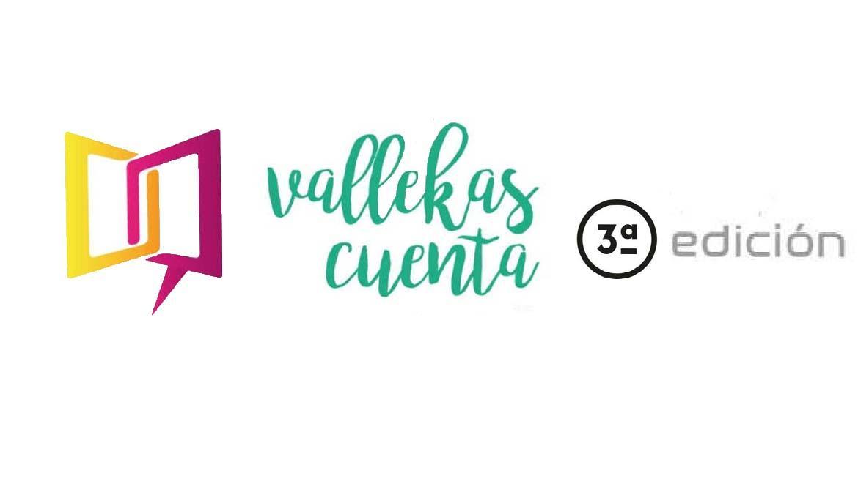 Vallekas cuenta_3ªEdición