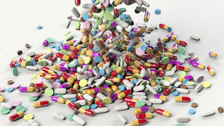 pastillas-_ptas_copia.jpg