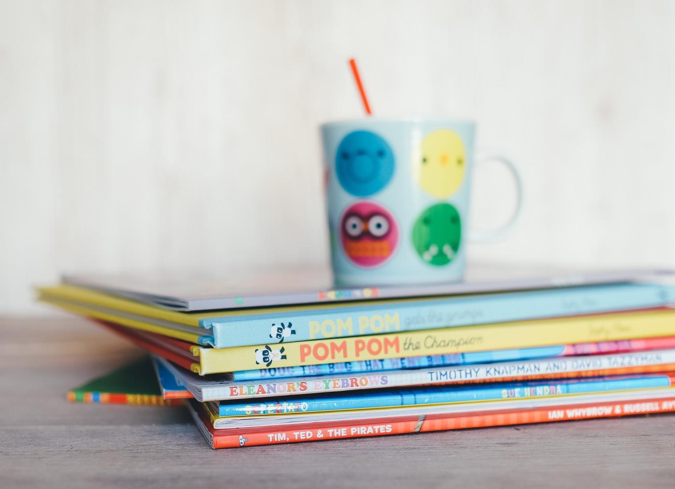 Casos de absentismo escolar comunicados por el centro docente