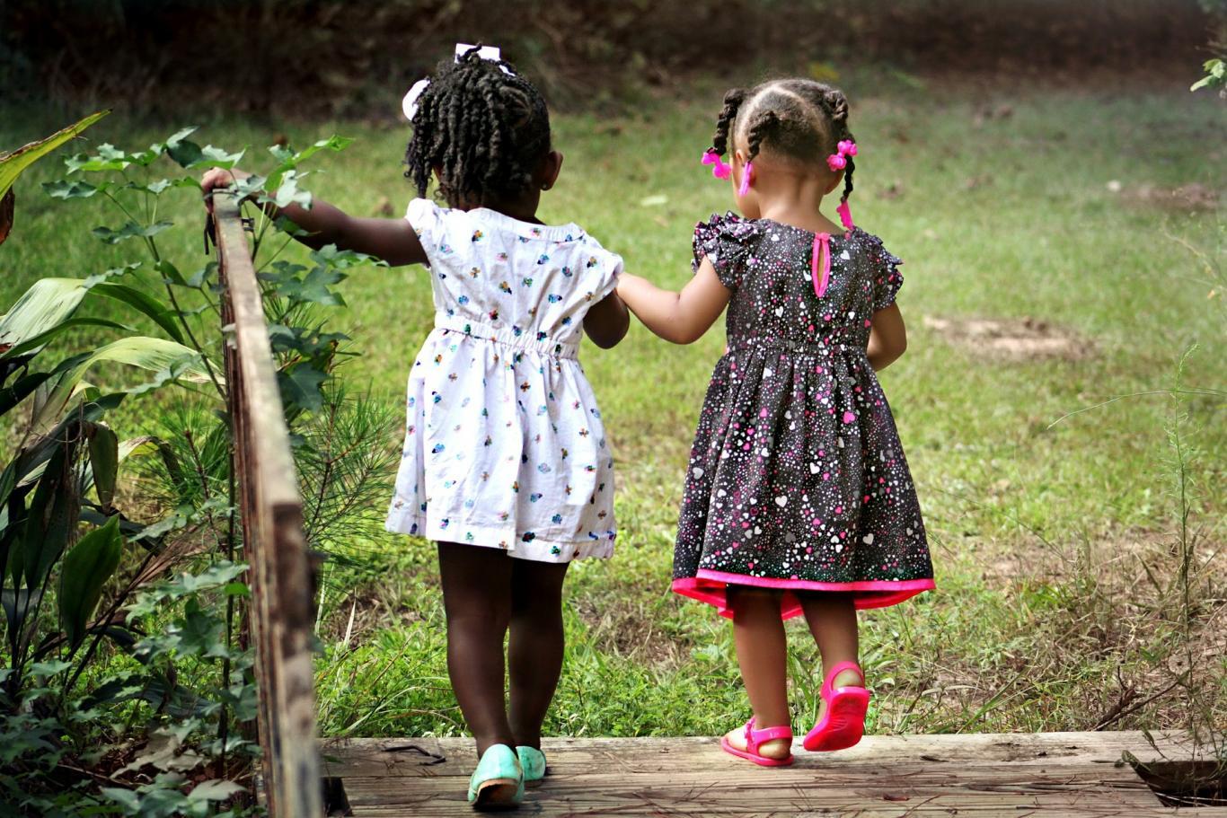 Se crea enlace externo a la información práctica sobre el programa I+I , de Intervención Integral a menores en riesgo social