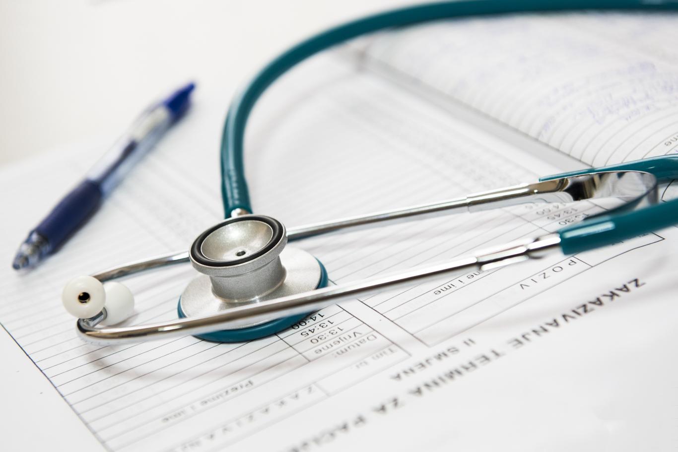 Área de Medicina