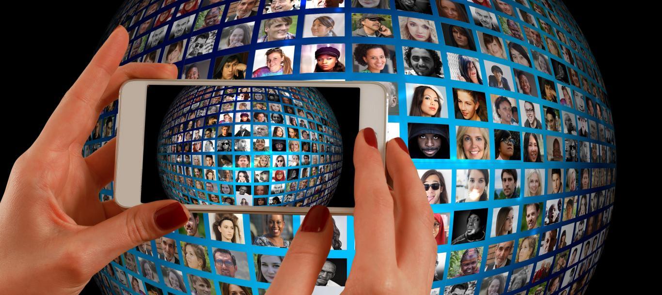 Imagen Contacta con el Protectorado de Fundaciones