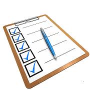Cuestionario de satisfacción curso web