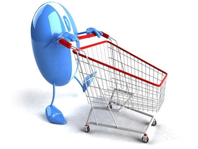 imagen carro compra