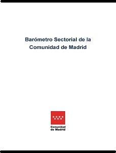 29 barómetro sectorial