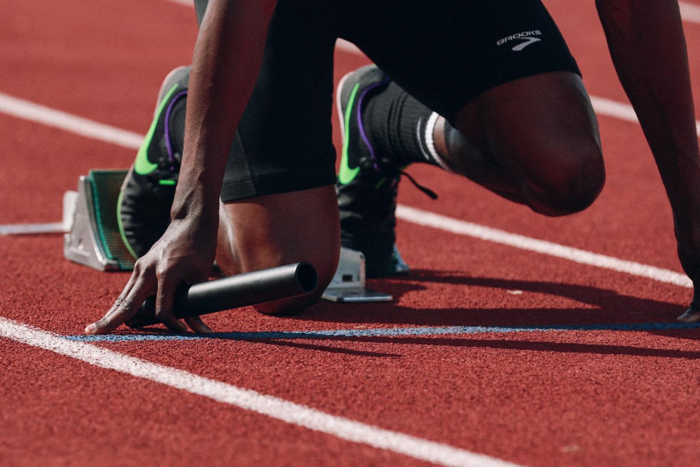 Área de Ciencias de la Actividad Física y del Deporte
