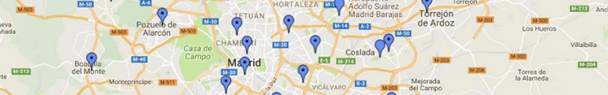mapa_eoi.jpg