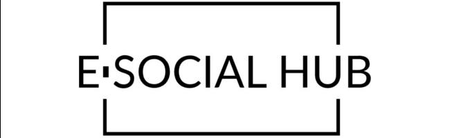 e-social_hub_subhome