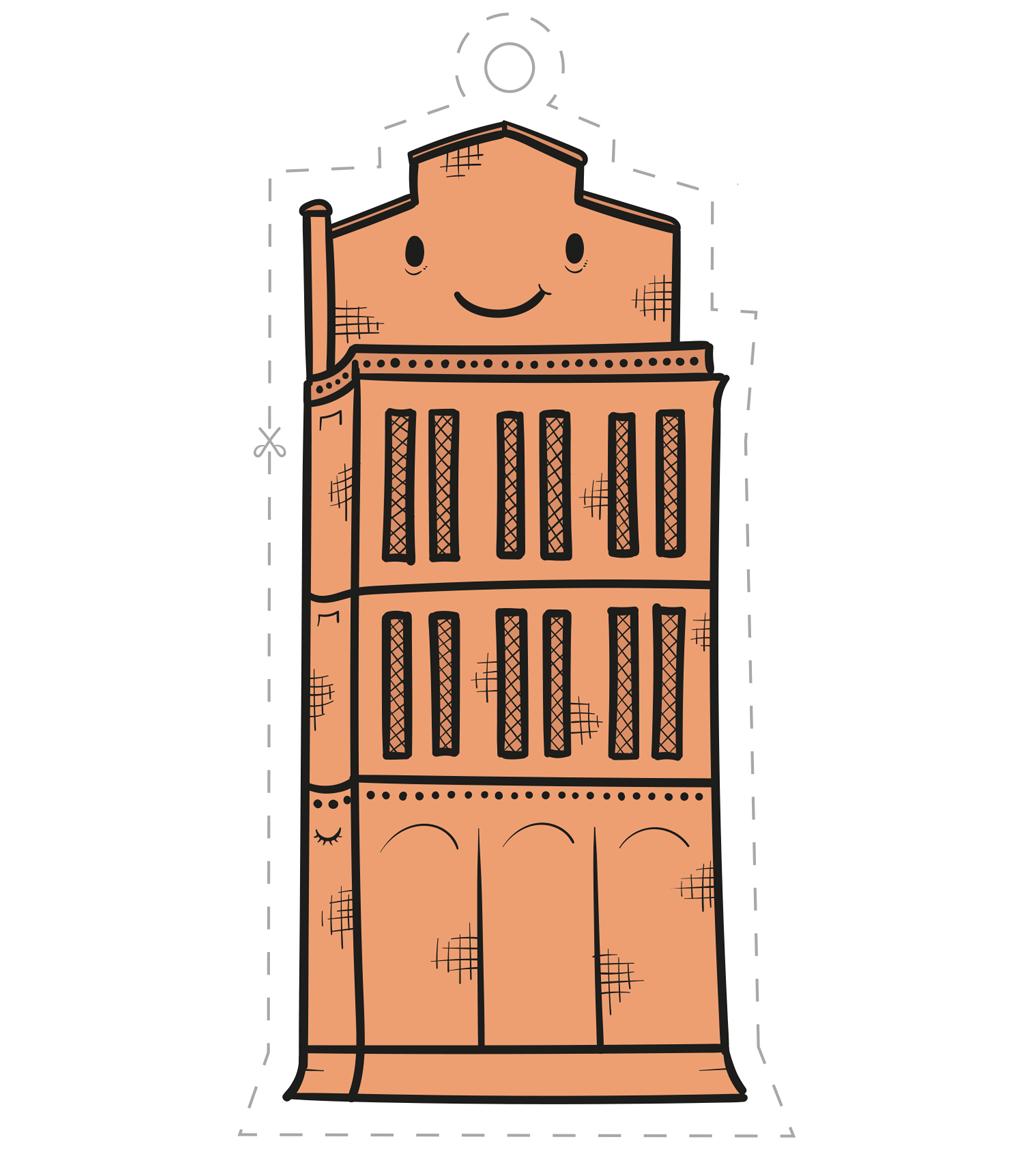 El Archivo Histórico de Protocolos de Madrid