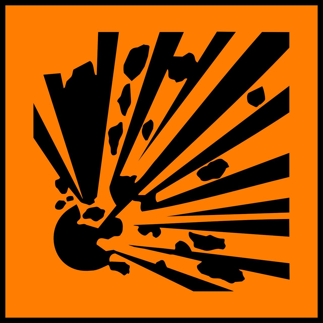 etiqueta_explosivo