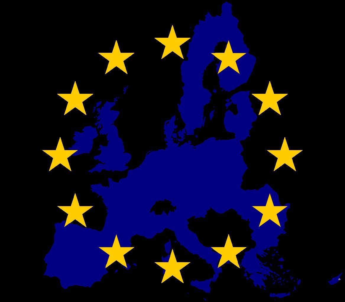 Mapa_UE