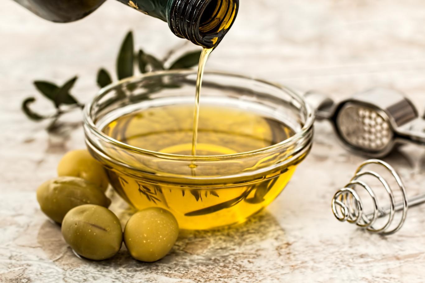 imagen aceite de oliva